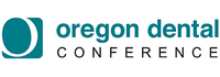 2020 Oregon Dental Conference logo
